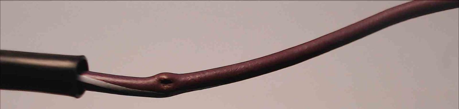 581748 0581748 Johnson Evinrude 1977 Choke Solenoid 85 115 140 HP