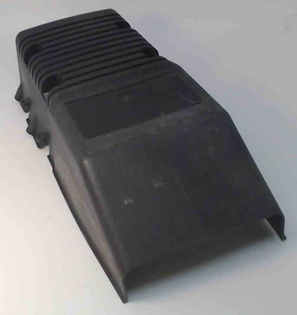 514288 0514288 Johnson Evinrude 1995-2006 Powerpack Cover 90 100 105