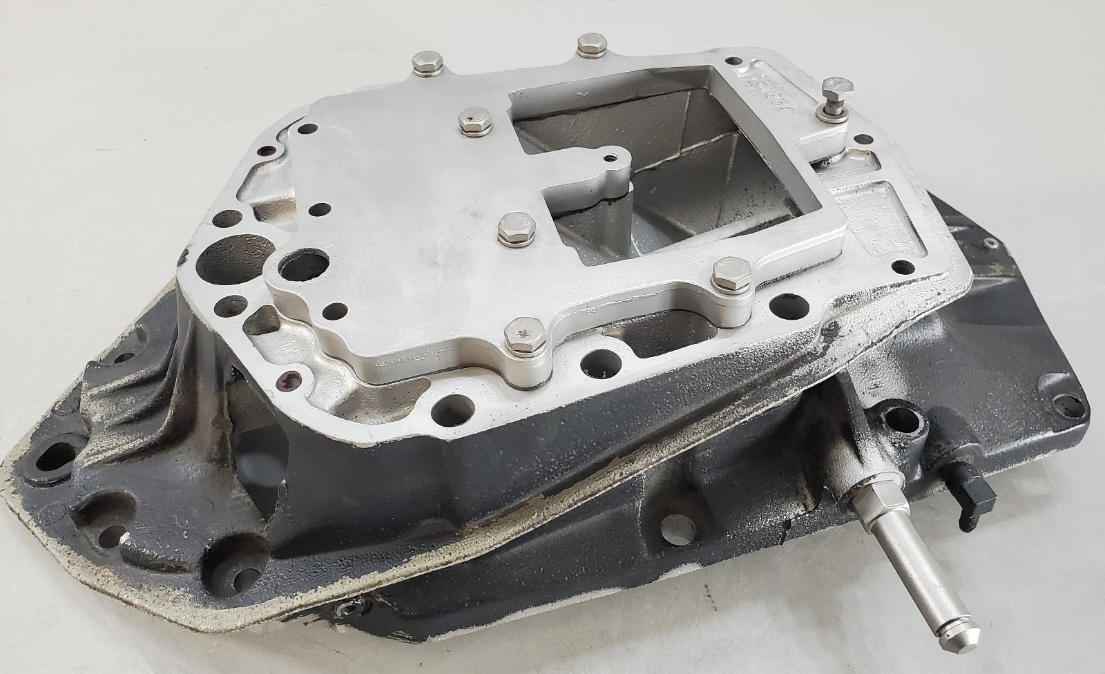 3x Kompressionsverschluss ersetzen für   C2 32 25 Horsebox Motorhome