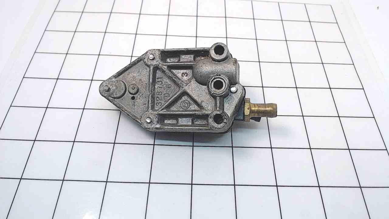 433387 Johnson Evinrude 1968-1998 Fuel Pump Assembly 20-115 HP