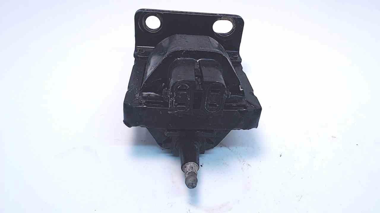 817378T C#1115491 Mercruiser 1990-2001 Ignition Coil 2 3-8 2 L
