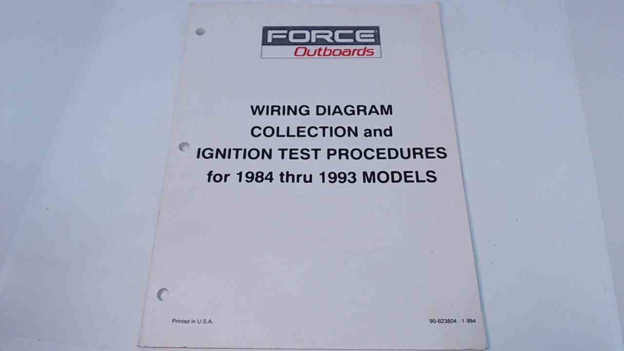 DIAGRAM] Wiring Diagram Of Yamaha Vega Force FULL Version HD Quality Vega  Force - DIAGRAMSCHOOL.SKINE.FRSkine.fr