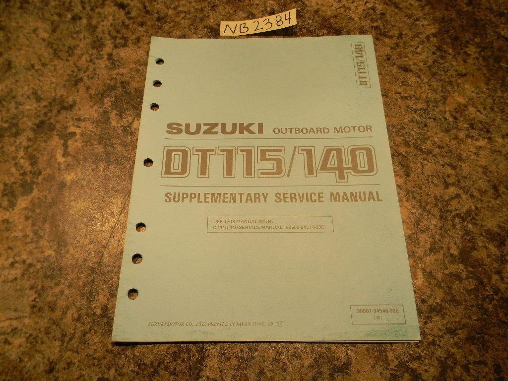115 03 Service manual New Holland rustler 125 Parts New Holland Rustler Wiring Schematics on