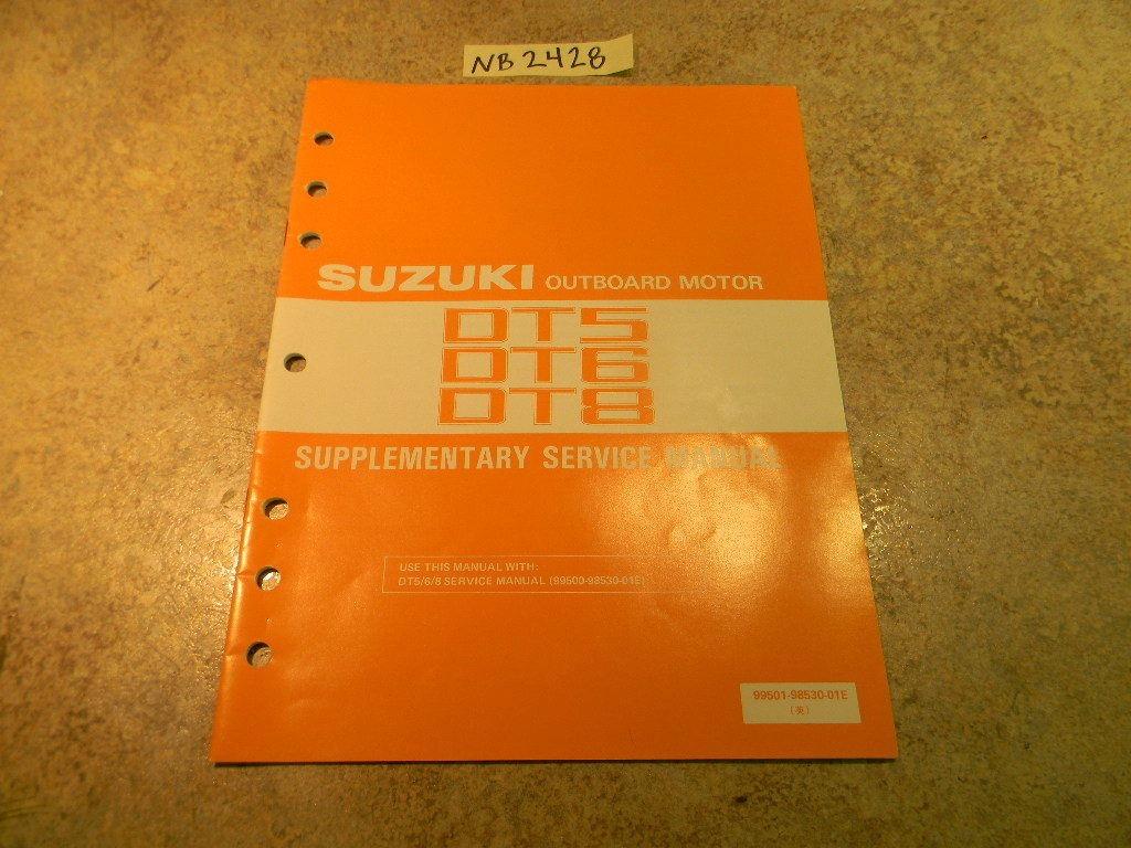 suzuki gs550 workshop repair manaul download all 1983 1988 models covered