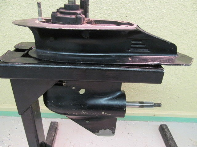1978 johnson 25 hp outboard Weight Vro 90 hp Manual