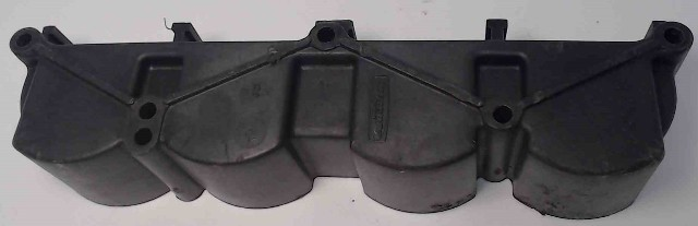 87554 73192 Mercury Mariner 1976-1996 Ignition Coil Cover 45 50 75 80 90 100+ HP