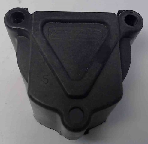 1972-2006 Mercury #5 Ignition Coil Cover Assembly 69125 76254 6-225 HP