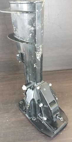 2005-2006 Mercury Mariner Driveshaft Housing 803724T04 8 9.9 HP 4-Stroke