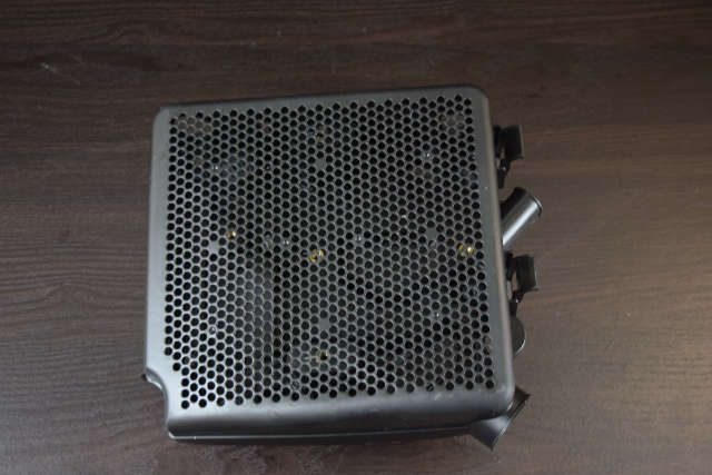 2007 & Later Honda Electronic Case & Cover 30416-ZY9-000 30421-ZY9-000 75 90 HP