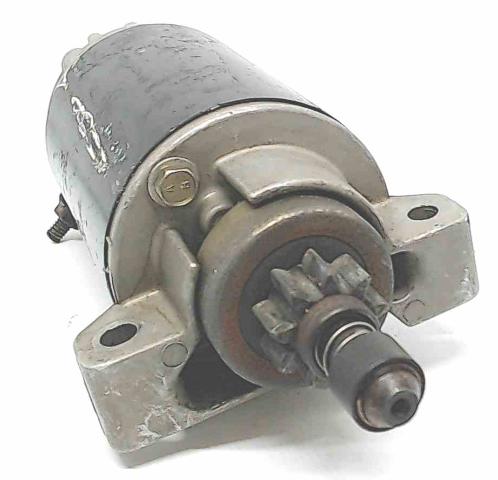 834749 859171T Mercury Starter 1995-2001 40 45 50 HP 4-Stroke 1 YEAR WTY!