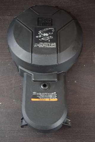 1995-2005 Yamaha Flywheel Cover 6G8-81337-01-00 9.9 HP 4-Stroke