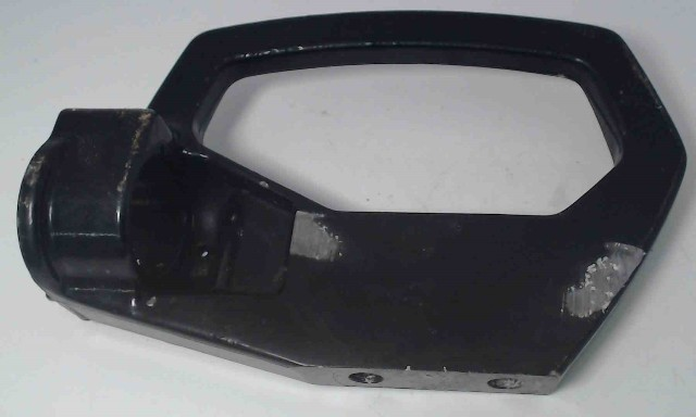 822841F1 C# 822841-C1 Mercury 1994-2007 Steering Arm Bracket 8 9.9 13.5 15 20 25 HP