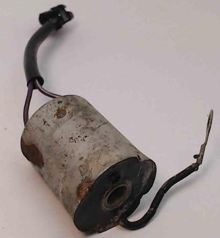 383570 Johnson Evinrude 1969 Choke Solenoid 55 HP