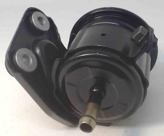 5030706 15440-99E01 Evinrude Johnson 1998-09 Suzuki Fuel Filter Assembly 60  70HP
