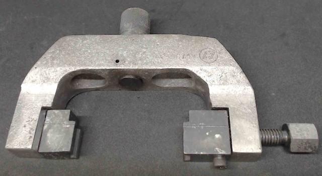 396749 0396749 OMC Johnson Evinrude Rod Cap Alignment Tool