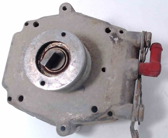 1278 1282 Mercury Mariner Housing & Distributor Adaptor 60 70 80 85 90 95 HP