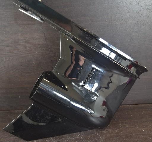815822A30 Mercruiser 1991-1995 Alpha I Gen II Gearcase Housing NEW! OEM!
