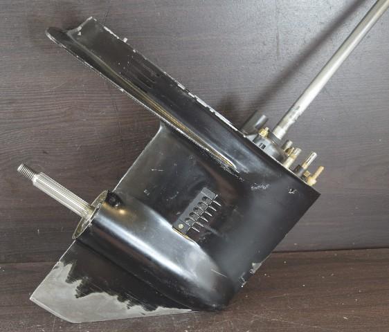 Mercury 1980-1997 20