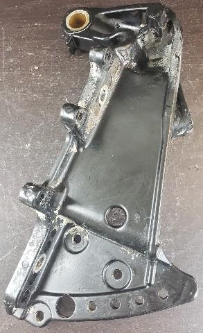 Mercury Transom Bracket C# 3401-8715-4 3401-8715