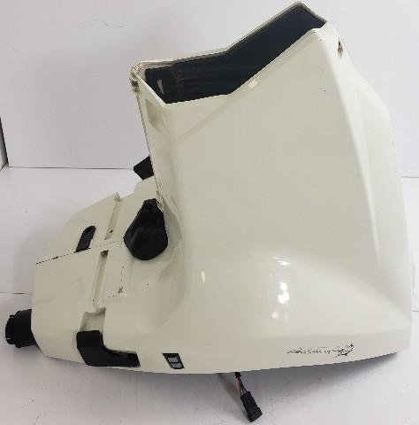 5008263 5008264 Evinrude 2007-2010 ETEC E-TEC Side Cowlings 115 130 150 175  HP