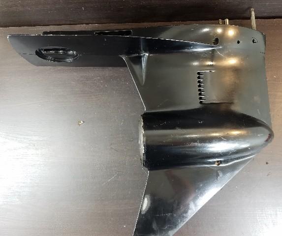 1999-06 Mercury Gearcase Housing 1647-9147-C4 135-200 HP 2.5L