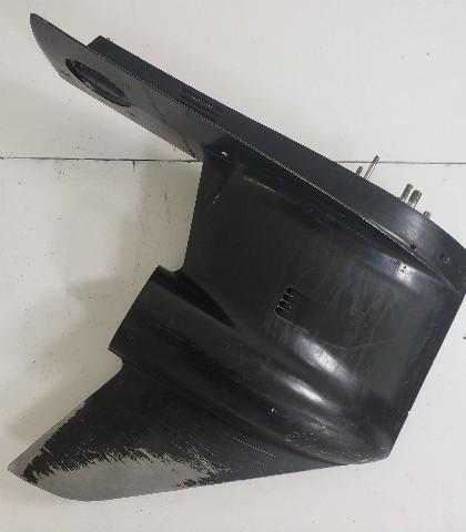 1674-814247-C Mercury 1988-90 Lower Unit Gearcase Housing XR4 Mag II 150 175 HP