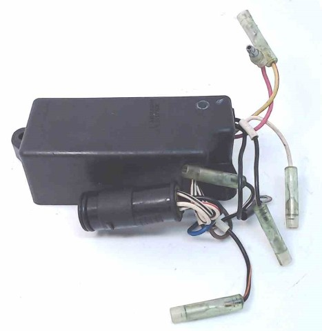 Gm Starter Wiring on start solenoid wiring, gm starter switch, gm starter housing, gm starter wire, chevy solenoid wiring, gm starter problems, gm starter bolts, gm starter parts, ford c6 neutral safety wiring, gm starter connections,