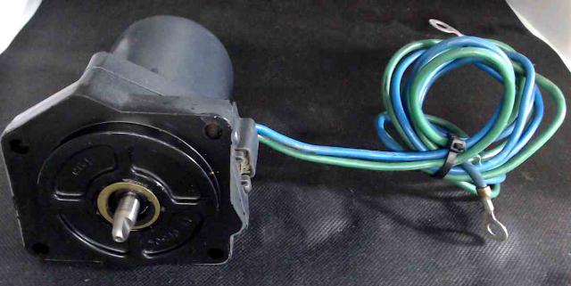 6D8-43804-00-00 Yamaha 2005 & UP Power Trim Stator 75 90 HP 4-Stroke 1 YEAR WTY