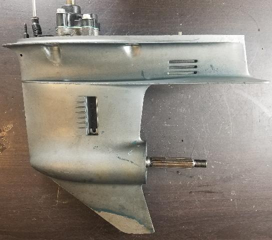 1 Year Warranty 1984