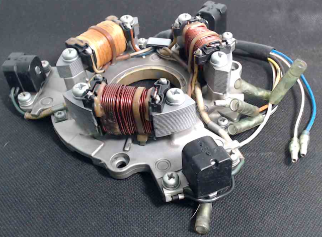 55 nissan outboard wiring harness tohatsu southcentral outboards  tohatsu southcentral outboards