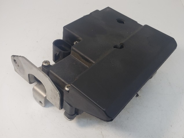 586379 Johnson Evinrude 1997-06 Power Distribution Panel 75-225 HP 1 YEAR WTY