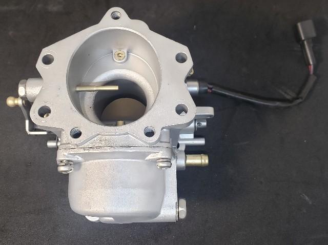 rebuilt  62j 14301 00 00 c 62j 01 621040 131 yamaha 1994 GMC Starter Wiring Diagram