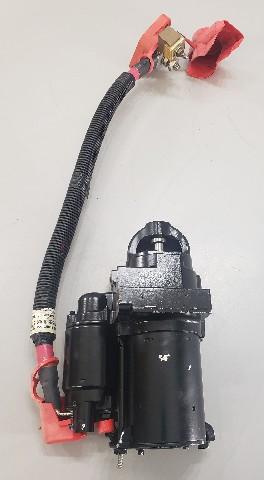 8M0095471 Mercruiser 2014 Starter Motor 4.5L 1 YEAR WARRANTY