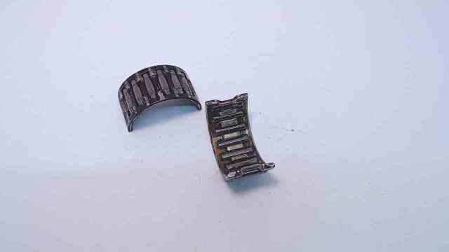 388344 Johnson Evinrude 1983-2001 Needle Bearing Set 20-70 HP