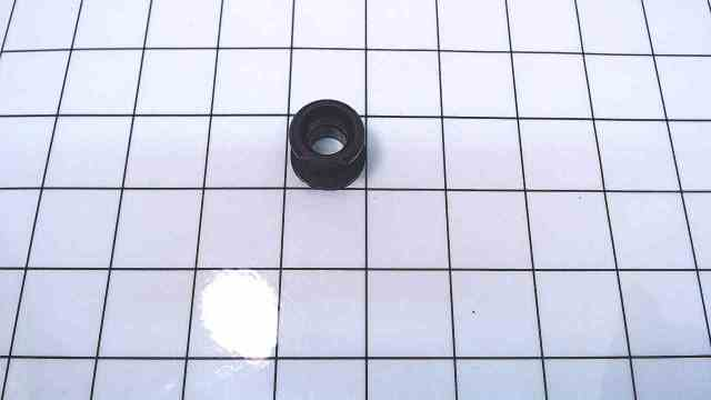 NEW! Nissan Tohatsu  Water Pipe Auxiliary Mount 346-65204-0