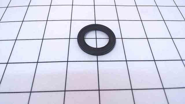 New Mercury Mercruiser Quicksilver Oem Part # 26-821309 Seal