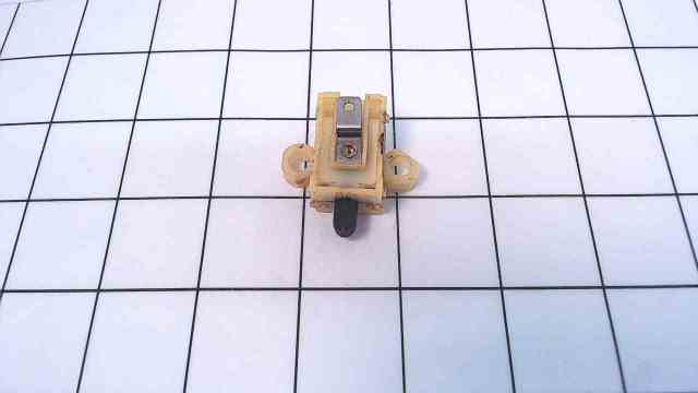 389265 Johnson Evinrude 1979-04 Control Box Neutral Safety Switch 9.9-300 HP