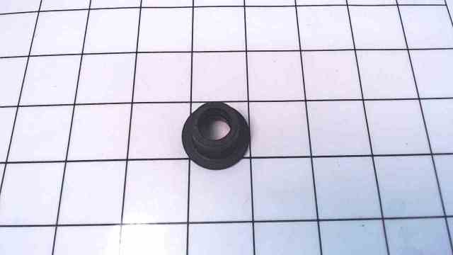New Johnson Evinrude OMC Grommet 315837 / 1 each