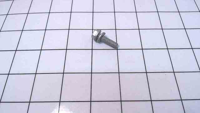 New Johnson Evinrude OMC Screw 308082 / 1 each