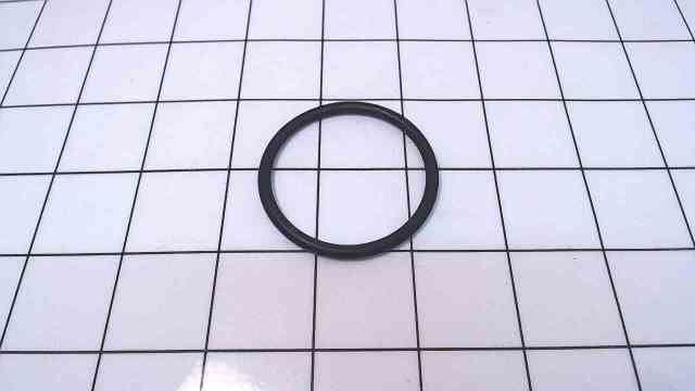 New Johnson Evinrude OMC O-Ring 508488 / 1 each