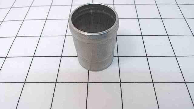 NEW! Mercury Quicksilver Sleeve 23-47511