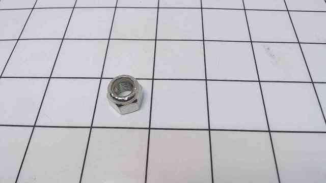 NEW! Mercury Quicksilver Nut 11-862903