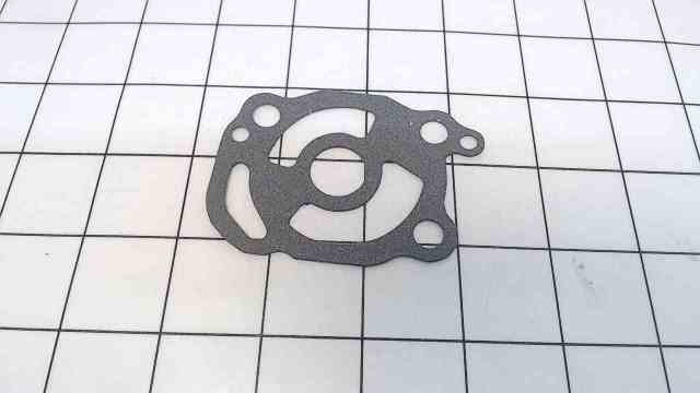 NEW! Mercury Quicksilver Gasket 27-39625