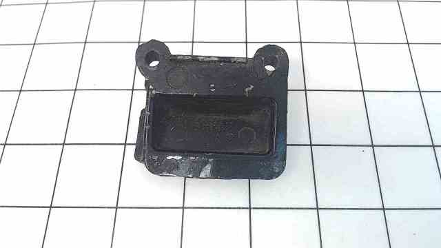 88682 Mercury Harness Support Bracket Cover