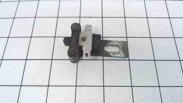 386056 Johnson Evinrude Neutral Safety Switch