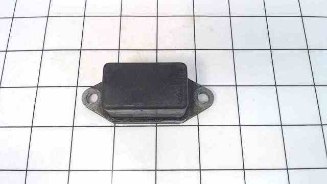 383961 Johnson Evinrude 1971-2005 Thrust Mount 40-60 HP