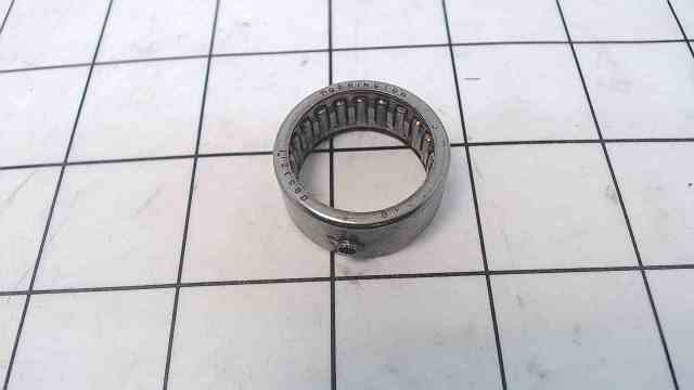 NEW! OMC Lawn Boy Crankshaft Bearing 681830