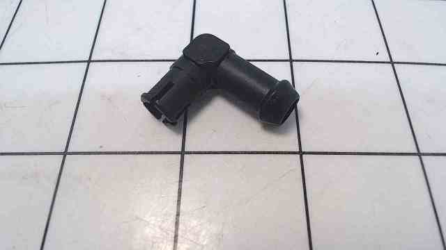 NEW! Mercury Quicksilver Elbow Connector 22-55262