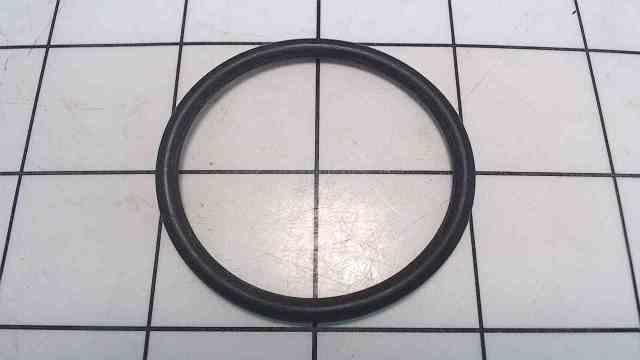 NEW! Johnson Evinrude OMC O-Ring 302588