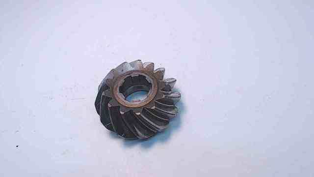 333078 Johnson Evinrude 1969-1978 Pinion Gear 85-140 HP